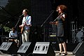 Ernesty International Donauinselfest 2014 22.jpg