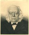 Ernst Julius Meier by Karl Mediz.tif