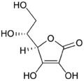 Erythorbic acid.png