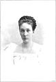 Erzherzogin Maria Annunziata 1901.png