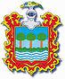 Escudo del departamento de Cajamarca