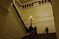 Escalera del Ex Congreso.jpg