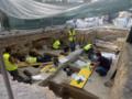Escavações arqueológicas no Poço do Borratém 2018-07-31 (6).png