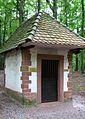 Eschbach Kapelle.jpg