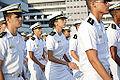 """Escola Naval realiza """"Media Day"""" com as novas aspirantes (13610221845).jpg"""