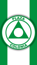 CA Plaza Colonia