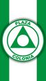 Escudo-Plaza Colonia.png