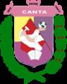 Escudo Canta.png