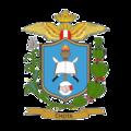 Escudo Chota.png