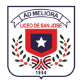 Escudo Liceo de San José.png