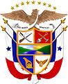 Escudo Panamá.jpg