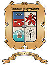 Coat of arms of San Nicolás