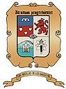 Escudo San Nicolas.jpg