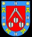 Escudo de Lastres.png