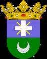 Escudo de sedaví.png