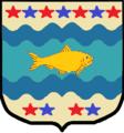 Escudo del Territorio Insular Dominicano.png