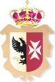 Escudo los yebenes.png