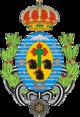 Escudostacruztfe.png