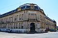 Escuela Normal de Paraná, Entre Ríos, Argentina..JPG