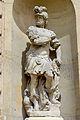 Escultura Jacquemart André 05.JPG