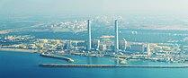 Eshkol Power Station Aerial View.jpg