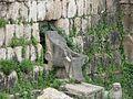 Eshmun Temple.jpg