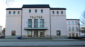 Eskilstuna teater.png