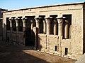 Esna Tempel 01.jpg