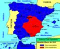 España Marzo 1939.PNG