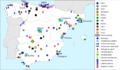 Espanha - Industria & Energia.png