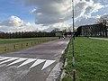 Esplanade Saint Louis - Paris XII (FR75) - 2021-01-22 - 1.jpg