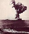 Esplosione RN Gioberti.jpg