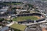 Estádio de São Januário by Diego Baravelli.jpg
