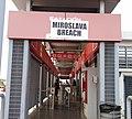 Estación Miroslava Breach.jpg