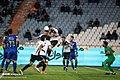 Esteghlal FC vs Naft Masjed Soleyman FC, 1 February 2020 - 16.jpg