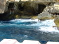 Esterno grotte di Nettuno.jpg