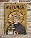 Estimated image of Theodoric the Great in the Basilica of Sant'Apollinare Nuovo. Ravenna, Italy.jpg