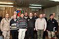 Estonia Delegation Group Photo (4329480033).jpg