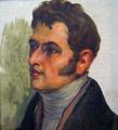 Estudo de figuras humanas para a tela Cortes Constituintes de 1821 (Manuel Borges Carneiro) - Veloso Salgado, 1920.png