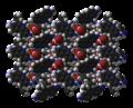 Ethidium-bromide-monohydrate-xtal-1971-3D-SF.png
