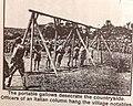 Ethiopian Victims Hanged Man 1.jpg