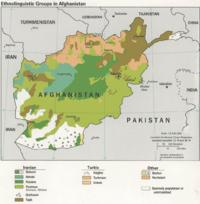 Afganistani 200px-Ethnolinguistic_Groups_in_Afghanistan