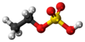 Ethyl-bisulfate-3D-balls.png