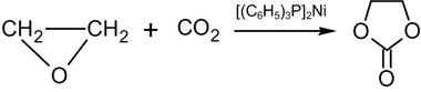 Ethylene-carbonate-syn.png