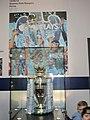 Etihad Stadium, Manchester City Football Club (Ank Kumar, Infosys) 27.jpg