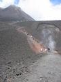 Etna 68.jpg