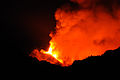 Etna Volcano Paroxysmal Eruption July 30 2011 - Creative Commons by gnuckx (8).jpg