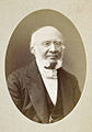Eugène Casalis.jpg