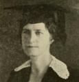 EugenieMariaMorenus1921.png