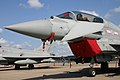Eurofighter Typhoon T3 ZJ811 BP (6204894475).jpg